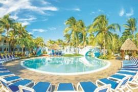 [HÔTEL] Cuba: le Memories Trinidad Del Mar complète sa première phase de rénovation