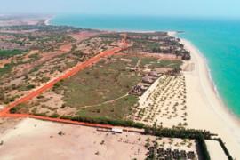 RIU ouvrira 2 hôtels au Sénégal