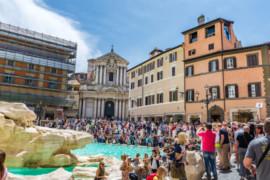 Surtourisme: comment bien se comporter en voyage en 2020?