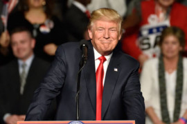 L'Administration Trump interdit les croisières sur l'île de Cuba