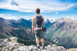 [EMPLOI] Conseiller(ère) voyage d'aventure chez Terres d'Aventure Canada