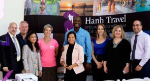 Hanh Travel lance sa nouvelle brochure 2020 avec de nouveaux circuits en Asie