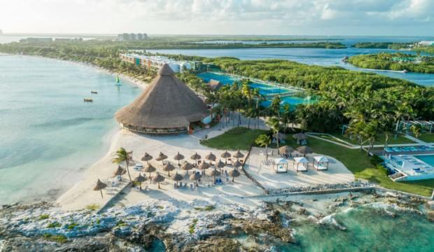 [PROMO] Au Club Med, le deuxième invité séjourne gratuitement et aucun supplément d'occupation simple