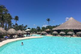 [À DESTINATION] Le Club Med reste une référence pour les séjours en République dominicaine