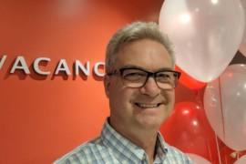 Vacances Air Canada: Jean-Luc Tremblay nommé chef de secteur des ventes – Québec