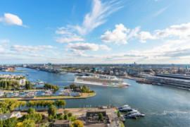 NCL: croisière à bord du Norwegian Pearl annulée, les clients seront remboursés