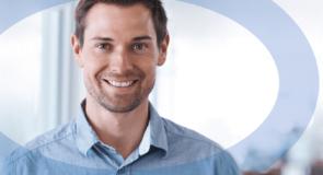 CAA Québec recherche un Directeur stratégie produits voyage – basé à Montréal ou Québec