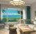 Le Club Med Punta Cana dévoile Tiara, son espace de la Collection Exclusive tout juste rénové