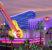 L'hôtel Hard Rock Las Vegas ferme ses portes pour rénovation et passera sous la marque Virgin