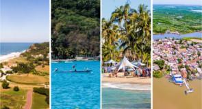 Mexique: voici cinq lieux méconnus de la Riviera Nayarit à ne pas manquer
