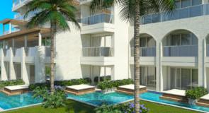 L' hôtel Royalton Grenada Resort et Spa ouvrira le 1er Mars 2020