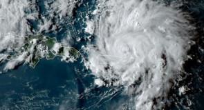 DORIAN: Sandals, Atlantis, Bahamas et autres mises à jour suite au passage de l'ouragan