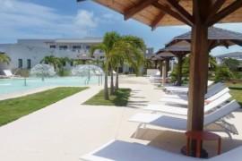 Du nouveau à Cuba : Transat invite les voyageurs à découvrir Cayo Cruz
