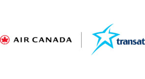 Acquisition de Transat : Mise au point d'Air Canada
