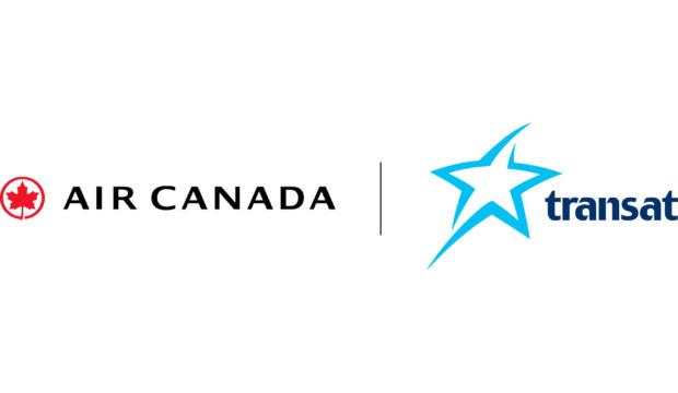 Acquisition de Transat : Mise au point d'Air Canada
