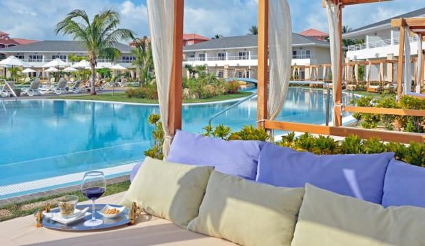 [CONCOURS] Participez maintenant au concours Melia Cuba pour gagner un séjour de trois nuits au Paradisus
