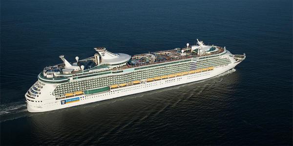 Royal Caribbean annonce la rénovation complète du Freedom of the Seas