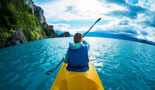 [ Éducotour ] Découvrez la Patagonie, la Terre de Feu et le Cap Horn avec Australis Cruise Lines