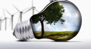 """Le Costa Rica est déclaré """"Champion de la Terre"""" par les Nations Unis' pour son rôle de pionnier dans la lutte contre les changements climatiques"""