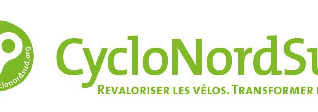[SOLIDAIRE] Lynne St-Jean organise une nouvelle collecte de vélos inutilisés pour Cyclo Nord Sud