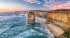 """Australie: Air Canada vous présente la """"Great Ocean Road"""" à Melbourne"""