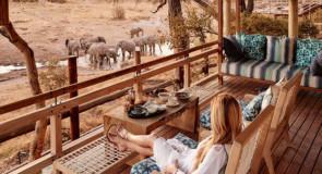 [Éducotour] Afrique: découvrez le Botswana avec Alluring Africa