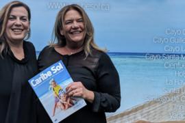 Cuba: Caribe Sol propose de nouvelles expériences hors des sentiers battus