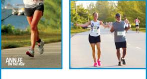 [Éducotour] Marathon et bien-être aux Îles Caïmans