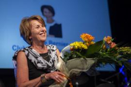 Nouvelle propriétaire chez Club Voyages Repentigny: TDC rend hommage à Claire Bernier pour son parcours