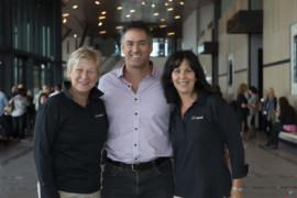 Une nouvelle agence se joint à TDC: Voyages Robillard passe sous la bannière Voyages en Liberté