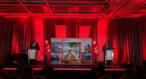 Vacances Air Canada dévoile une nouvelle plateforme pour la réservation des croisières