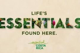 Costa Rica: découvrez la nouvelle campagne USA et Canada pour séduire les voyageurs