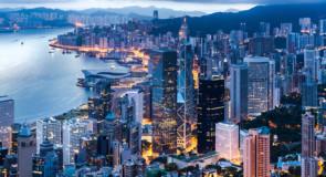Hong Kong: les troubles politiques ont eu un impact sur les réservations des Canadiens