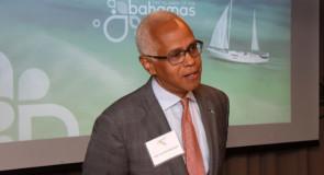 Le ministère du Tourisme des Bahamas rassure les Québécois après l'ouragan Dorian