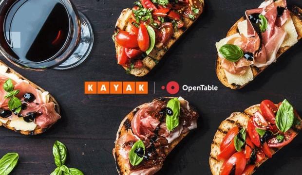 [Étude] Les Canadiens voyagent avec appétit: voici les chiffres et classement des meilleures adresses