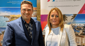 Playa Resorts: le point sur les nouveautés