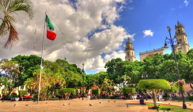 Fermeture du conseil de promotion touristique du Mexique: 9 états réagissent et signent un accord marketing pour assurer la promotion