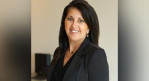 [NOMINATION] Groupe Voyages Québec accueille Sylvie Beausoleil, nouvelle déléguée commerciale