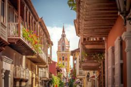 [Éducotour] Le meilleur de la Colombie avec Tara Tours
