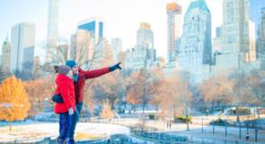 New York fascine encore les Canadiens: voici les chiffres clés et dernières nouveautés