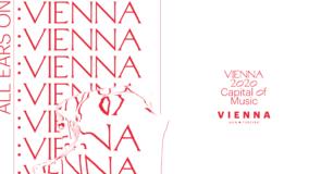 Vienne 2020: capitale mondiale de la musique
