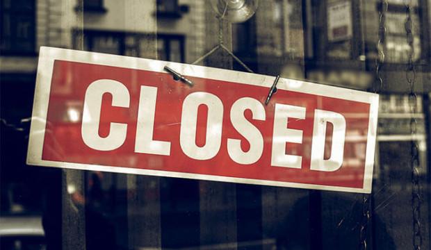 L'Organisation du tourisme des Caraïbes ferme ses bureaux