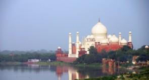 [Éducotour] Les incontournables de l'Inde et du Népal par Hanh Travel
