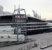 [Croisière] Nous avons visité pour vous le navire Le Champlain de PONANT