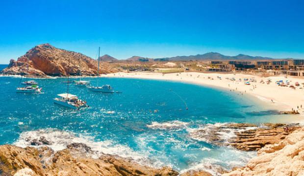 Los Cabos: la fréquentation canadienne est en hausse, bientôt de nouveaux vols et hôtels