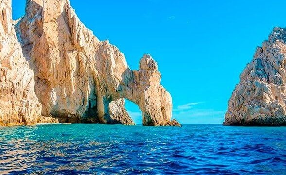 [ENTREVUE] Los Cabos: du luxe, des activités et bientôt de nouveaux vols ?