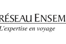 Réseau Ensemble mise sur la durabilité et le tourisme responsable