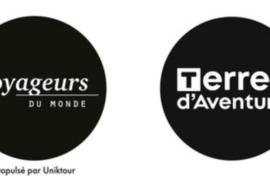 Une nouvelle agence à Québec pour Voyageurs du Monde et Terres d'Aventure