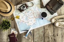 Lonely Planet : les 10 destinations à visiter absolument en 2020