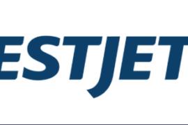 FRAUDE: WestJet avertit le public d'une fraude d'hameçonnage par courriel